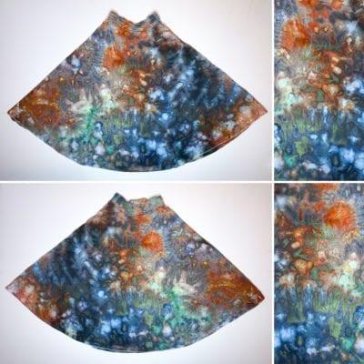 Bambooty-Elegance-Maxi-Skirt-Hand-Dyed-50