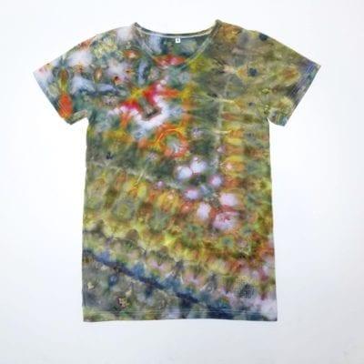 Bambooty-Short-Sleeve-VNeck-medium-T-shirt-HD-16