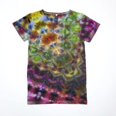 Bambooty-Short-Sleeve-small-VNeck-T-shirt-HD-18