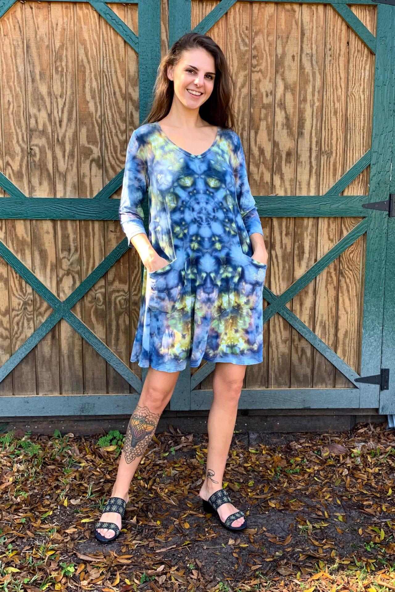 Bambooty-Tunic-Dress