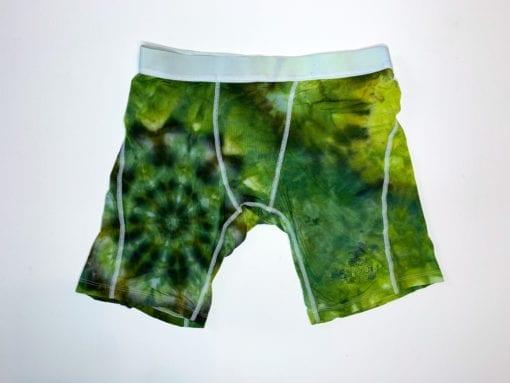 Bambooty Biker-Short-Underwear-Large-HD-12