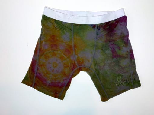 Bambooty Biker-Short-Underwear-XL-HD-07