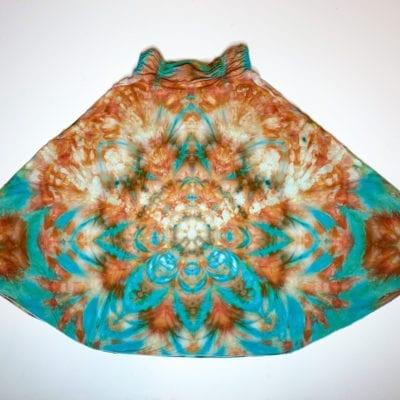 Bambooty-Capri-Yoga-Pants-Hand-Dyed-65