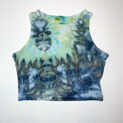 Bambooty-Crop-Top-Extra-Large-Hand-Dyed-10