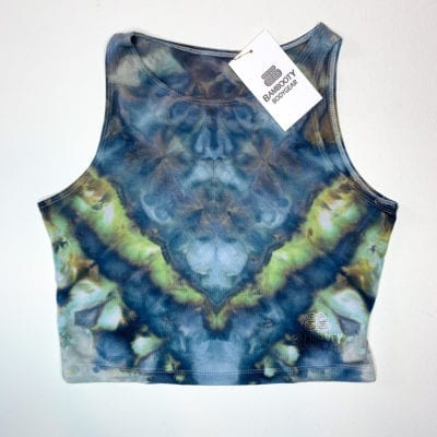 Bambooty-Crop-Top-Extra-Large-Hand-Dyed-14