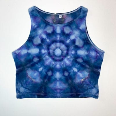 Bambooty-Crop-Top-Extra-Large-Hand-Dyed-16