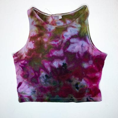 Bambooty-Crop-Top-Extra-Large-Hand-Dyed-20