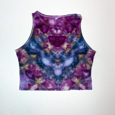 Bambooty-Crop-Top-Large-Hand-Dyed-21