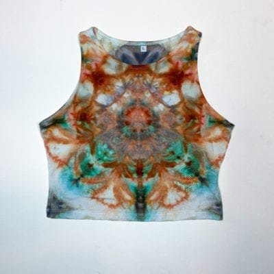 Bambooty-Crop-Top-Large-Hand-Dyed-22