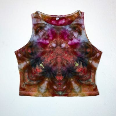 Bambooty-Crop-Top-Large-Hand-Dyed-27