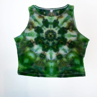 Bambooty-Crop-Top-Large-Hand-Dyed-29