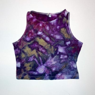Bambooty-Crop-Top-Medium-Hand-Dyed-39