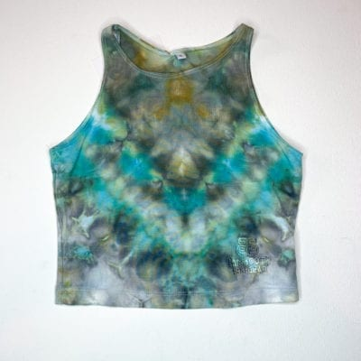 Bambooty-Crop-Top-Small-HD-47