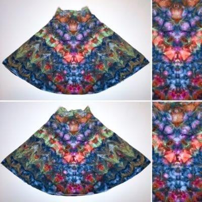 Bambooty-Elegance-Maxi-Skirt-Hand-Dyed-51