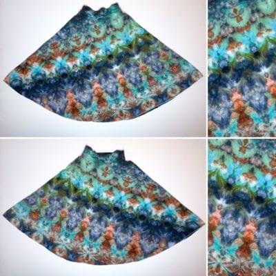 Bambooty-Elegance-Maxi-Skirt-Hand-Dyed-52