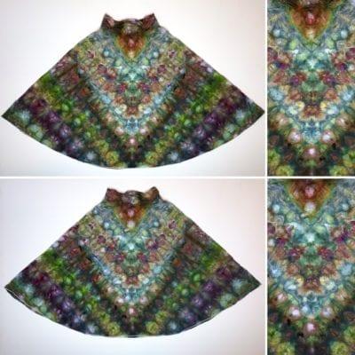 Bambooty-Elegance-Maxi-Skirt-Hand-Dyed-53