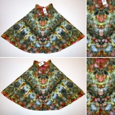 Bambooty-Elegance-Maxi-Skirt-Hand-Dyed-54