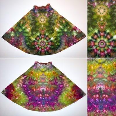 Bambooty-Elegance-Maxi-Skirt-Hand-Dyed-55