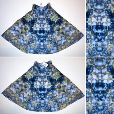 Bambooty-Elegance-Maxi-Skirt-Hand-Dyed-56