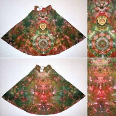 Bambooty-Elegance-Maxi-Skirt-Hand-Dyed-57