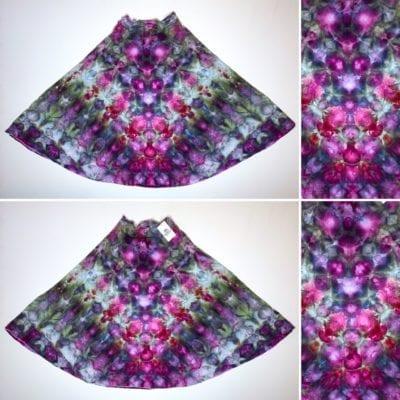 Bambooty-Elegance-Maxi-Skirt-Hand-Dyed-58