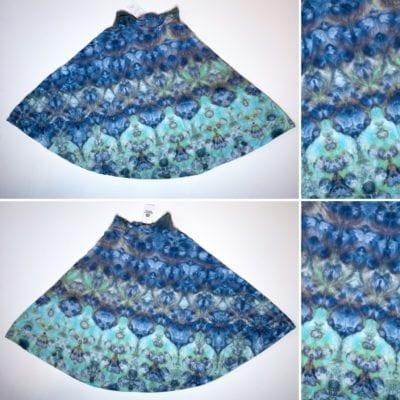 Bambooty-Elegance-Maxi-Skirt-Hand-Dyed-59