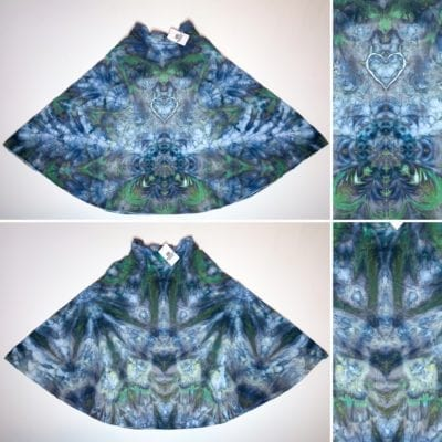 Bambooty-Elegance-Maxi-Skirt-Hand-Dyed-60