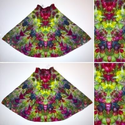 Bambooty-Elegance-Maxi-Skirt-Hand-Dyed-61