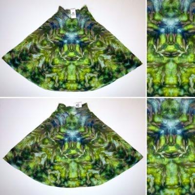 Bambooty-Elegance-Maxi-Skirt-Hand-Dyed-62