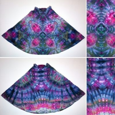 Bambooty-Elegance-Maxi-Skirt-Hand-Dyed-67
