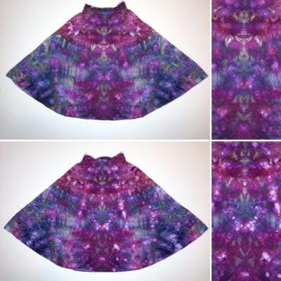 Bambooty-Elegance-Maxi-Skirt-Hand-Dyed-68