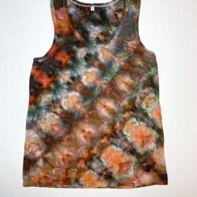 Bambooty-Racer-Back-Tank-Top-Large-23