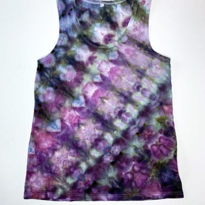 Bambooty-Racer-Back-Tank-Top-Large-25