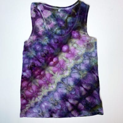 Bambooty-Racer-Back-Tank-small-28