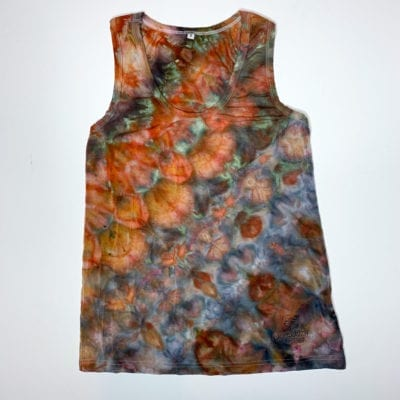 Bambooty-Racer-Back-Tank-small-29