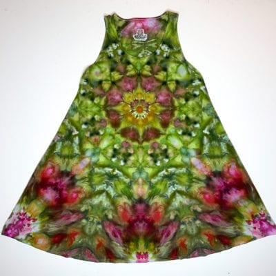 Bambooty-Swing-Dress-Large-HD1