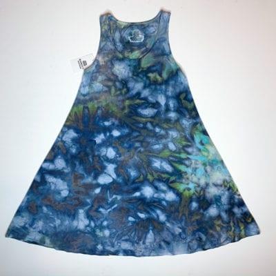 Bambooty-Swing-Dress-Small- HD1