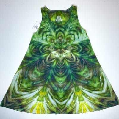 Bambooty-Swing-Dress-XL- HD1
