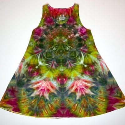 Bambooty-Swing-Dress-XL- HD2