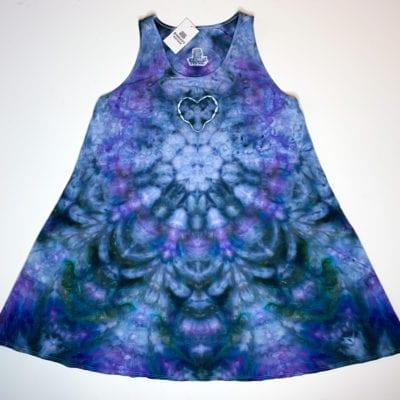 Bambooty-Swing-Dress-XXL- HD1