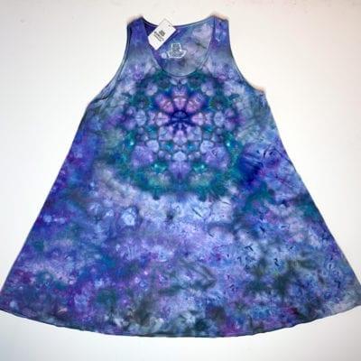 Bambooty-Swing-Dress-XXL- HD2