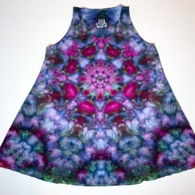 Bambooty-Swing-Dress-XXL- HD3