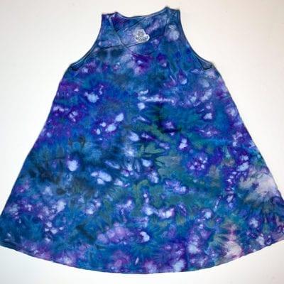Bambooty-Swing-Dress-XXL- HD4