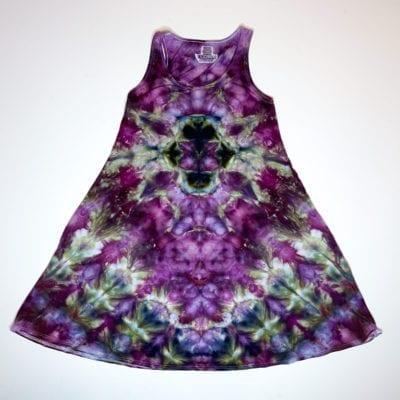 Bambooty-Swing-Dress-extra-small- HD1