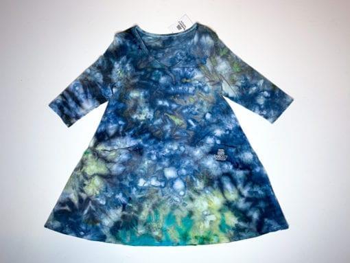 Bambooty-Tunic-Dress-Medium-HD1