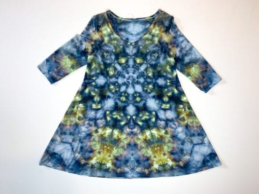Bambooty-Tunic-Dress-Small-HD1