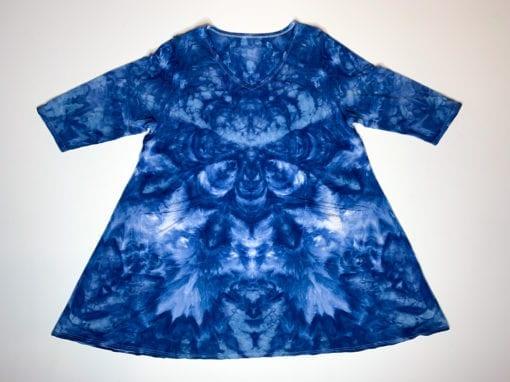 Bambooty-Tunic-Dress-XL-HD3