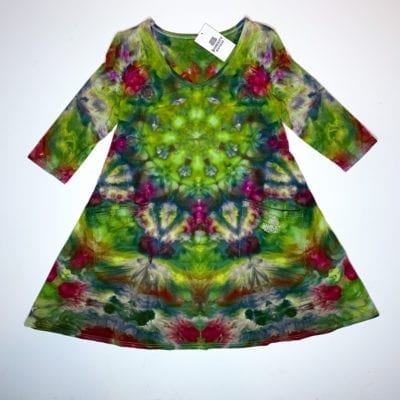 Bambooty-Tunic-Dress-XS-HD2
