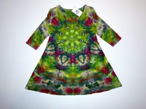 Bambooty-Tunic-Dress-XS-HD2