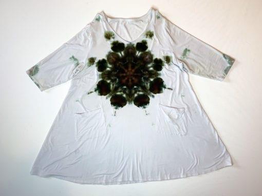 Bambooty-Tunic-Dress-XXL-HD2